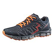 Womens 361 Degrees Taroko Trail Running Shoe