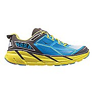 Mens Hoka One One Clifton 1 Running Shoe