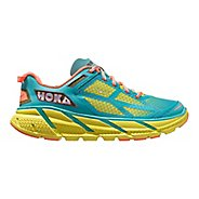 Womens Hoka One One Clifton 1 Running Shoe