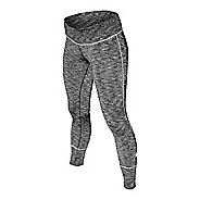 Womens De Soto Run Tights & Leggings