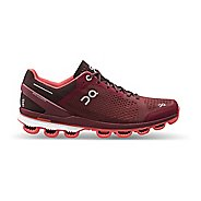 Womens On Cloudsurfer Running Shoe