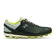 Mens On Cloudsurfer Running Shoe