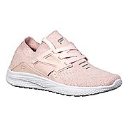 Womens Fabletics Cruz Brace Cross Training Shoe