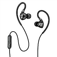 JLAB Audio Fit Sport Earbuds Electronics