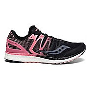 Womens Saucony Liberty ISO Running Shoe