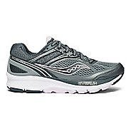 Womens Saucony Echelon 7 Running Shoe
