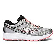 Womens Saucony Cohesion 12 Running Shoe
