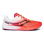 Womens Saucony Fastwich 9 Racing Shoe
