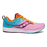 Womens Saucony Fastwitch 9 Racing Shoe