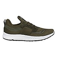 Womens Saucony Stretch and Go Breeze Casual Shoe