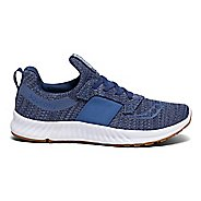 Womens Saucony Stretch & Go Breeze Casual Shoe