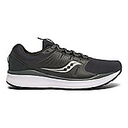 Womens Saucony Inferno Casual Shoe
