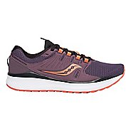 Womens Saucony VERSAFOAM Inferno Casual Shoe