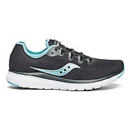 Womens Saucony Flare Casual Shoe