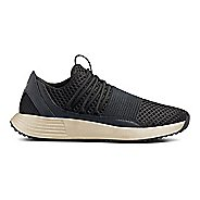 Womens Under Armour Breathe Lace X NM Cross Training Shoe