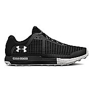 Mens Under Armour Horizon BPF Trail Running Shoe