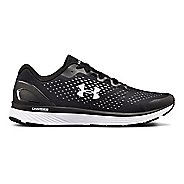 Mens Under Armour Charged Bandit 4 Team Running Shoe