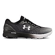 Womens Under Armour Charged Bandit 4 Running Shoe