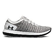 Womens Under Armour Slingride 2 Casual Shoe