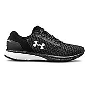 Womens Under Armour Charged Escape 2 Running Shoe