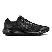 Womens Under Armour Surge Running Shoe
