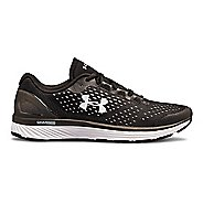 Womens Under Armour Charged Bandit 4 Team Running Shoe