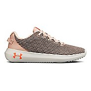 Womens Under Armour Ripple Casual Shoe