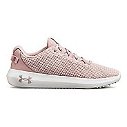 Womens Under Armour Ripple MTL Casual Shoe