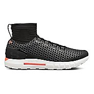 Womens Under Armour HOVR CG Reactor Mid NC Running Shoe