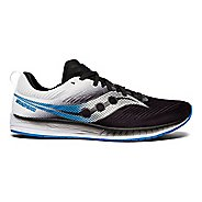 Mens Saucony Fastwich 9 Racing Shoe