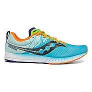 Mens Saucony Fastwitch 9 Racing Shoe