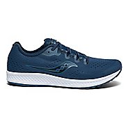 Mens Saucony Flare Casual Shoe