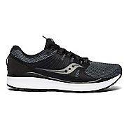 Mens Saucony Inferno Casual Shoe