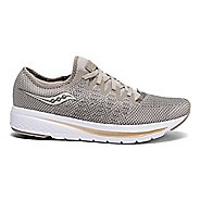 Mens Saucony Flame Casual Shoe