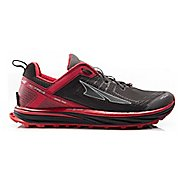 Mens Altra Timp 1.5 Trail Running Shoe
