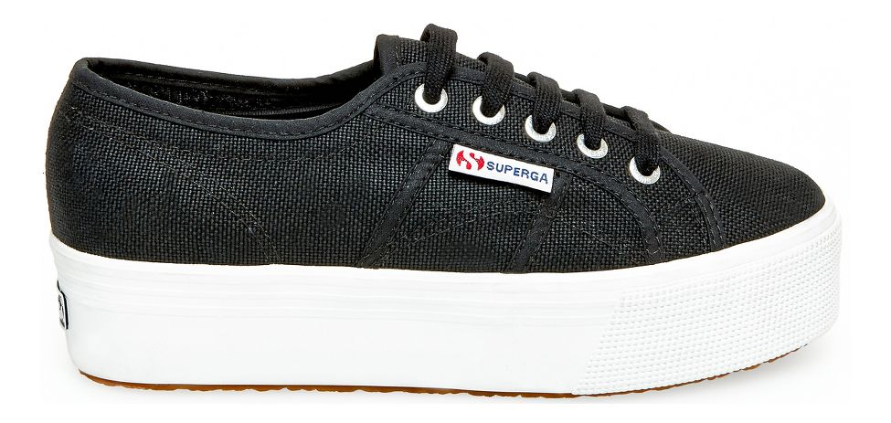 c5df98b910a Womens Superga 2790 Acotw Casual Shoe at Road Runner Sports
