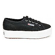 Womens Superga 2790 Acotw Casual Shoe