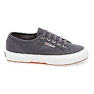 Womens Superga 2750 Cotu Casual Shoe