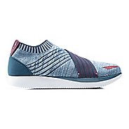 Womens Altra Dyani Casual Shoe