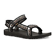 Womens Teva Original Universal Maressa Sandals Shoe