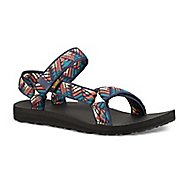 Womens Teva Original Universal GC Boomerang Sandals Shoe