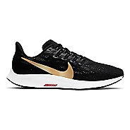 Womens Nike Air Zoom Pegasus 36 Running Shoe