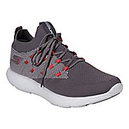 Mens Skechers GO Run 7 Running Shoe
