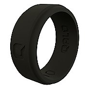Mens Qalo Step EdgeQ2X Silicone Ring Fitness Equipment
