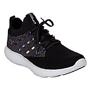 Womens Skechers GO Run 7 Running Shoe