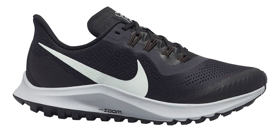 Womens Nike Air Zoom Pegasus 36 Trail Running Shoe at Road Runner Sports