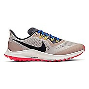 Womens Nike Air Zoom Pegasus 36 Trail Running Shoe