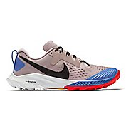 Womens Nike Air Zoom Terra Kiger 5 Trail Running Shoe