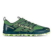 Mens Salming Elements 2 Trail Running Shoe