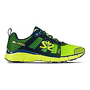 Mens Salming EnRoute 2 Running Shoe